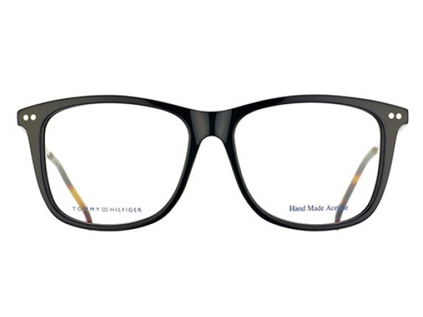 Unisex okuliare Tommy Hilfiger 1271