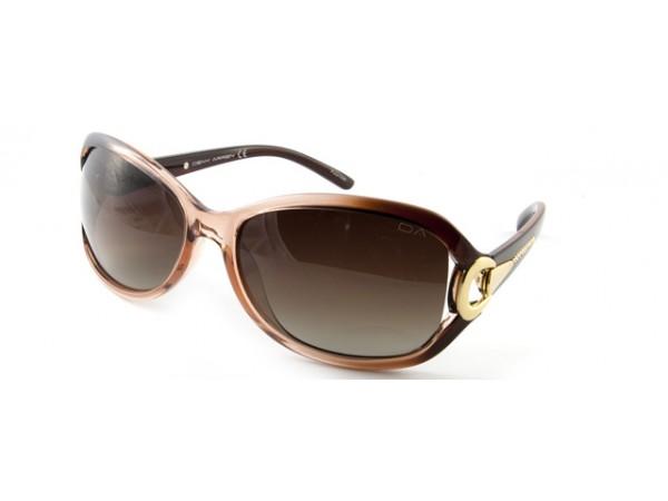 Dámske slnečné okuliare DA 9087 - malý obrázok eO
