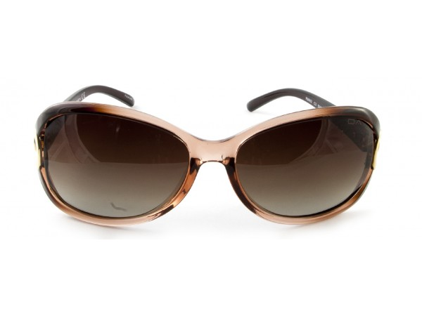 Dámske slnečné okuliare DA 9087