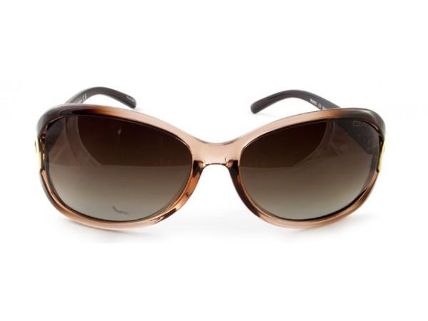 Dámske slnečné okuliare DA 9087 - malý obrázok