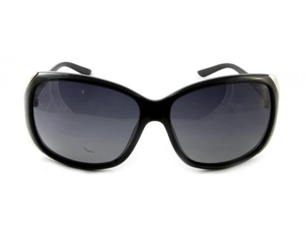 Dámske slnečné okuliare DA 9095 - malý obrázok eO