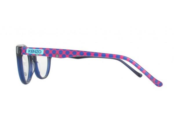 Detské dioptrické okuliare KENZO KZ6048-3