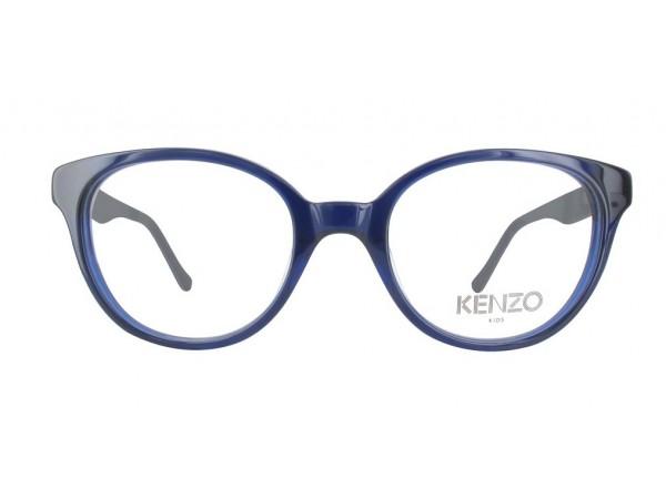 Detské dioptrické okuliare KENZO KZ6048-2