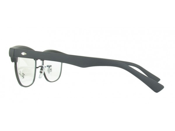 Detské dioptrické okuliare Ray-Ban RY1548 3649-3
