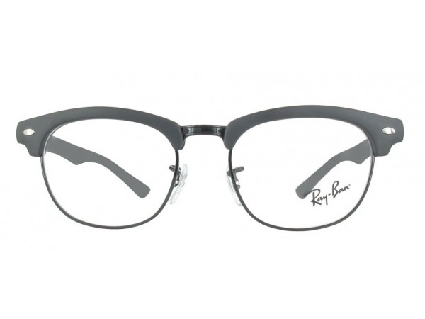Detské dioptrické okuliare Ray-Ban RY1548 3649-2
