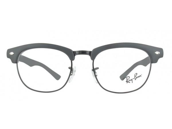 Detské dioptrické okuliare Ray-Ban RY1548 3649 - eOkuliare.sk 95488f9618f