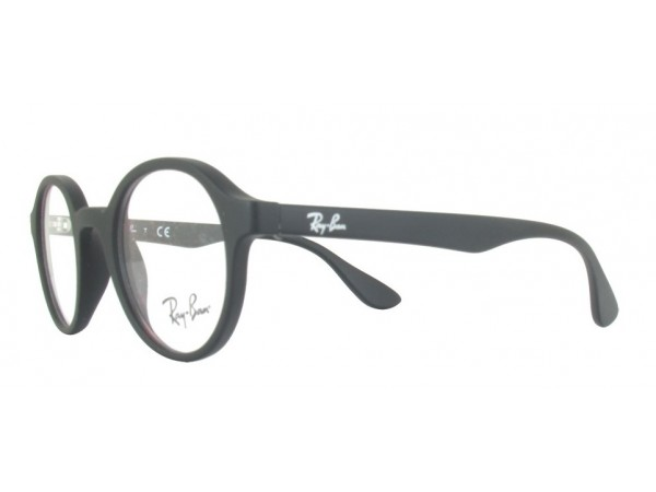 Detské dioptrické okuliare Ray-Ban RY1561 3615 - eOkuliare.sk 9c2cbac52da