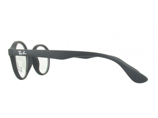 e7d517c06 Detské dioptrické okuliare Ray-Ban RY1561 3615 - eOkuliare.sk