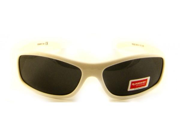 Detské slnečné okuliare RG322- eOkuliare.sk