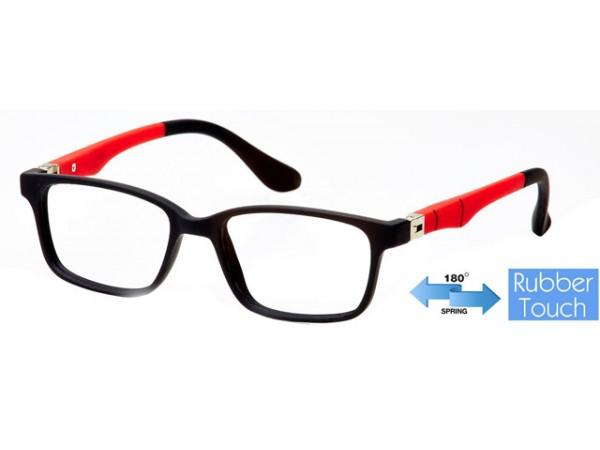 Detské okuliare Rocky - 3