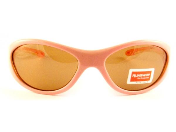 Detské slnečné okuliare RG321