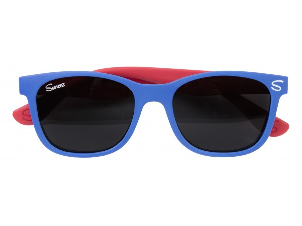 Detské slnečné okuliare Bora - 1