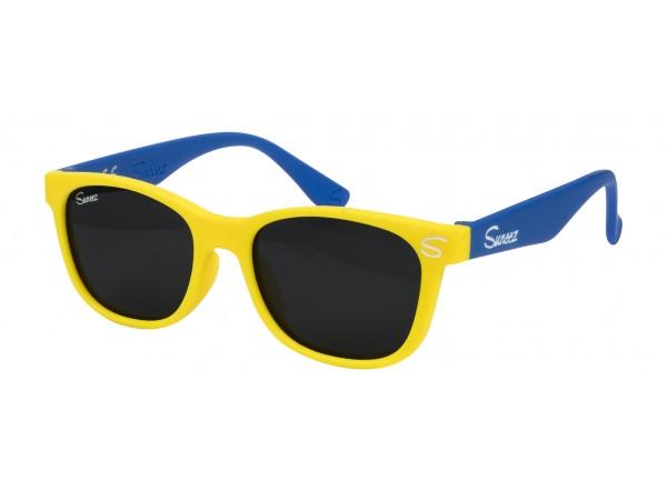 Detské slnečné POLARIZAČNÉ okuliare BOSSA