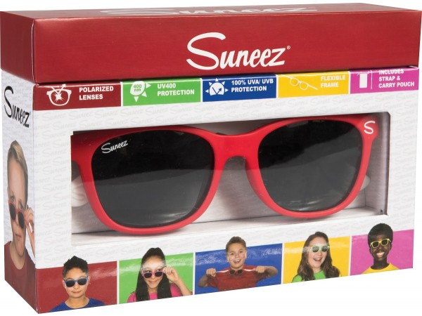 Detské slnečné okuliare Ivica