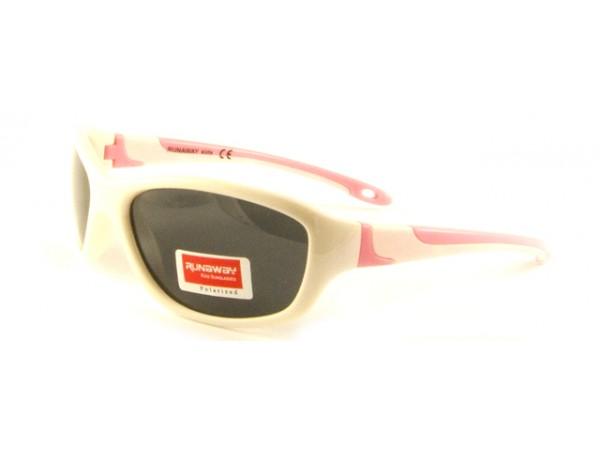 Detské slnečné okuliare RG319