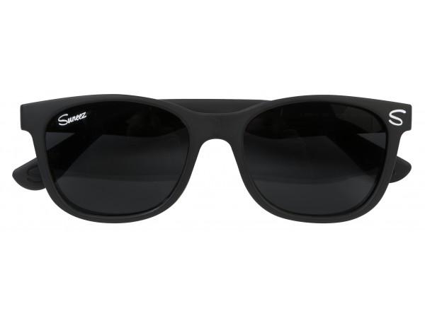 Detské slnečné POLARIZAČNÉ okuliare VILA  - 1