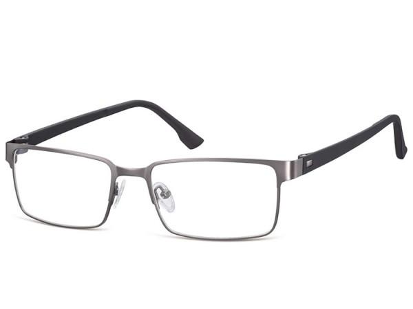 Pánske dioptrické okuliare 609A