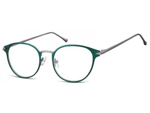 Unisex dioptrické okuliare 940D