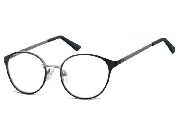 Unisex dioptrické okuliare 941