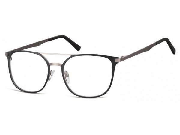 Unisex dioptrické okuliare 974
