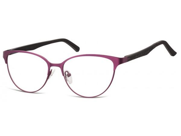 Dámske dioptrické okuliare 980F