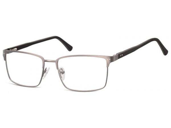 Pánske dioptrické okuliare 981B