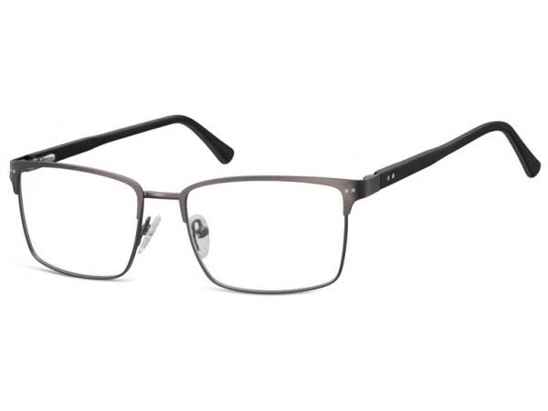 Pánske dioptrické okuliare 981C