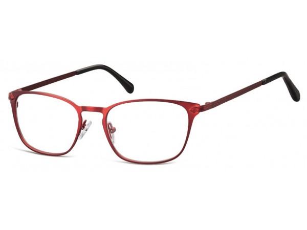 Dámske dioptrické okuliare 991F