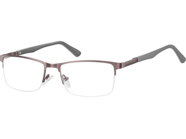 Pánske dioptrické okuliare 996C