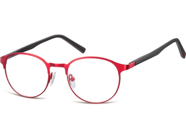 Unisex dioptrické okuliare 998G