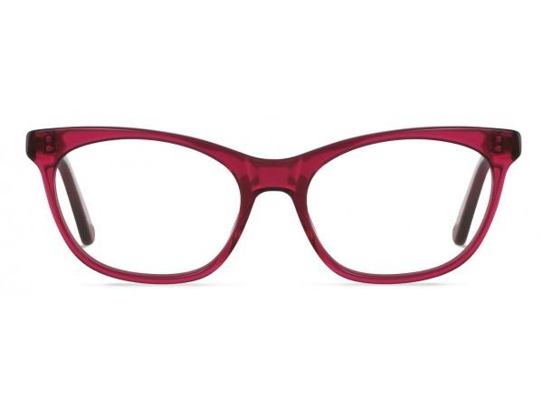 Dámske dioptrické okuliare Amadeo - 2 Dámske dioptrické okuliare Amadeo ... 352a6e70626