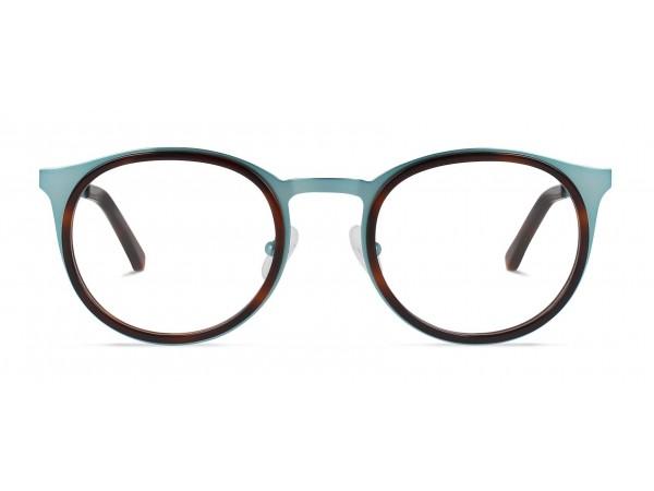 Unisex titánové okuliare Angelo 2