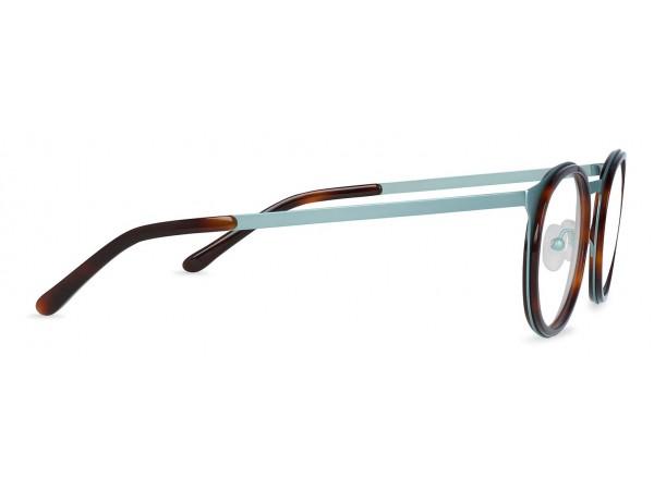 Unisex titánové okuliare Angelo 3