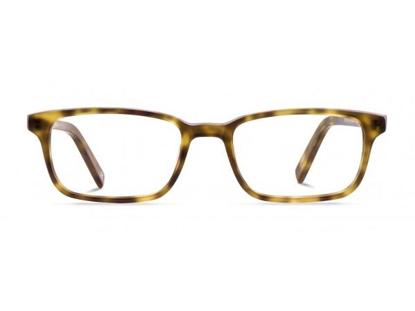 Unisex doptrické okuliare Benjamin