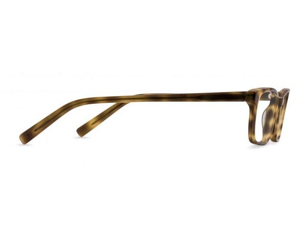 Unisex doptrické okuliare Benjamin 1