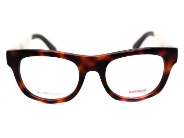 Dioptrické okuliare Carrera CA 5510 - 2