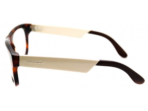 Dioptrické okuliare Carrera CA 5510 - 3