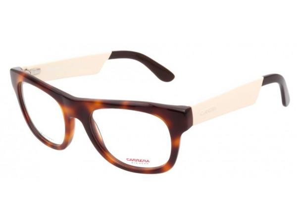Dioptrické okuliare Carrera CA 5510