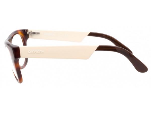 Dioptrické okuliare Carrera CA 5510 - 4