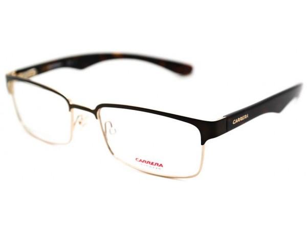 Dioptrické okuliare Carrera CA 6606 Dioptrické okuliare Carrera CA 6606 ... 201bc651c18