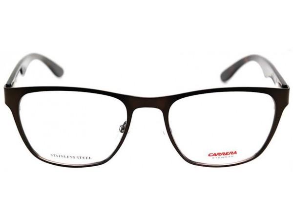 Dioptrické okuliare Carrera CA 6615 - 2