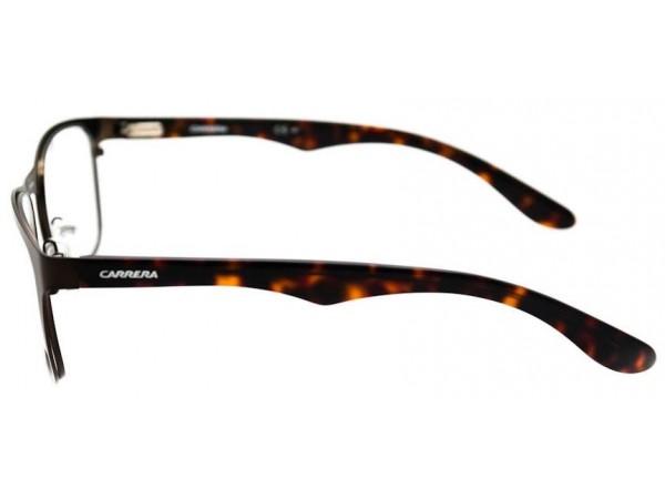 Dioptrické okuliare Carrera CA 6615 - 3