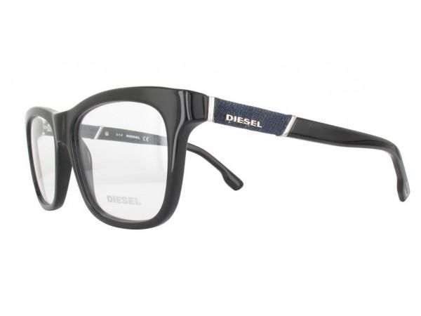 Pánske dioptrické okuliare Diesel DL5077