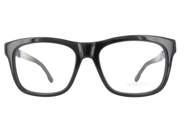 Pánske dioptrické okuliare Diesel DL5077-2