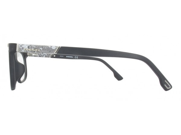 Pánske dioptrické okuliare Diesel DL5157F-3