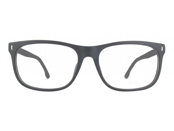 Pánske dioptrické okuliare Diesel DL5157F-2