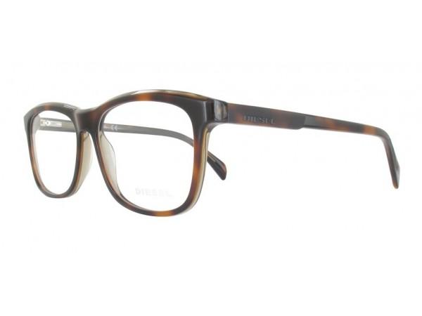 Pánske dioptrické okuliare Diesel DL5183