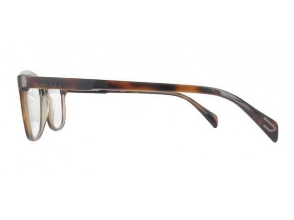 Pánske dioptrické okuliare Diesel DL5183-3