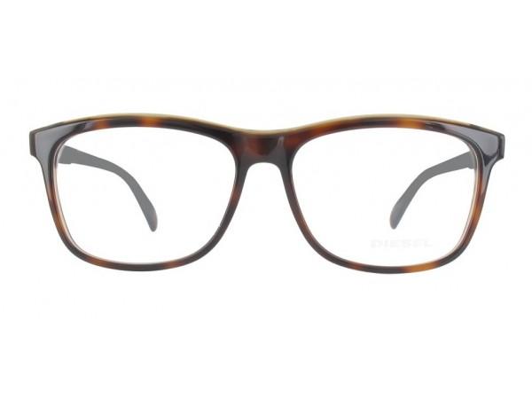 Pánske dioptrické okuliare Diesel DL5183-2