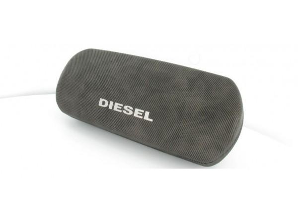 Puzdro Diesel